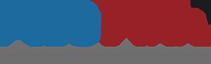 AluFixx Logo